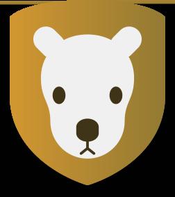 drwoe-logo-bruin-252