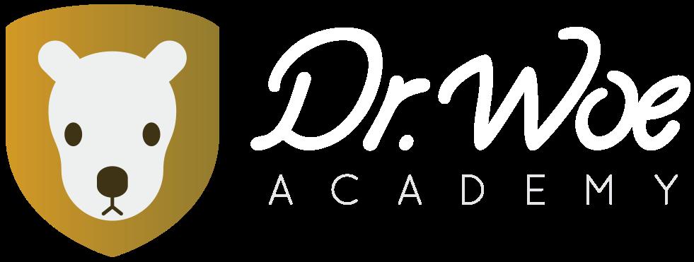 Dr.Woe
