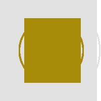 woe-icons-voordelen-03