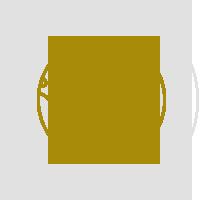 woe-icons-voordelen-06