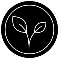 woe-icons-vvv-01