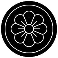 woe-icons-vvv-02