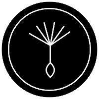 woe-icons-vvv-03